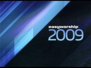 easyworship2009new