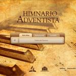 Nuevo Himnario Adventista en DVD, MP3, Cantados, Pistas, Power Point, y Video para utilizarlo en la iglesia