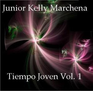 Kelly Marchena «Tiempo Jóven»