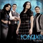 Discografía de Forgiven con pistas