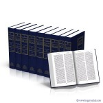 Comentario Bíblico Adventista en PDF