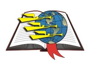 Manual de Comunicaciones de la IASD