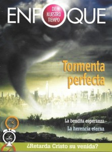 EnfoqueAbril2015