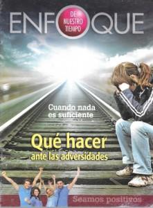 EnfoqueFebrero2015