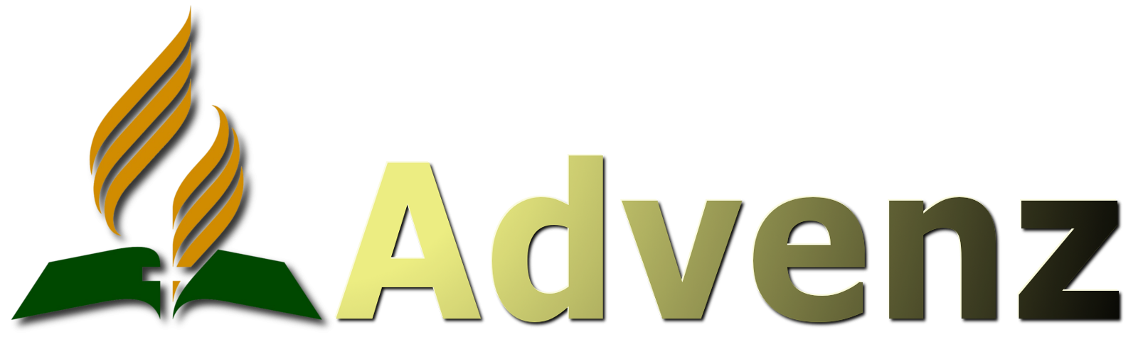 Logo Advenz