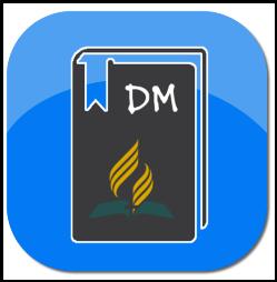 Devocionales Matutinos – Aplicación de la Matutina para Android