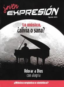 expresionjovenagosto2015