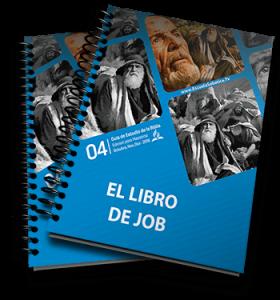 Lección de Escuela Sabática 4o Trimestre 2016 – El Libro de Job