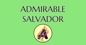 Admirable Salvador