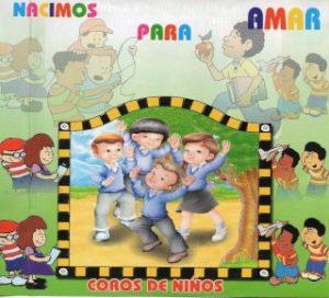 «Nacimos Para Amar» – Coro ASD «BRASIL», Perú