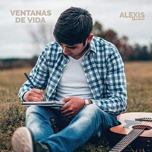 Alexis Quinteros – Ventanas de Vida