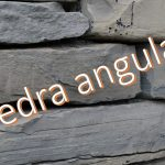 Piedra angular