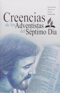 Las 28 creencias de los Adventistas del Séptimo Día (Libro, Aplicación, Resumen, Presentaciones)